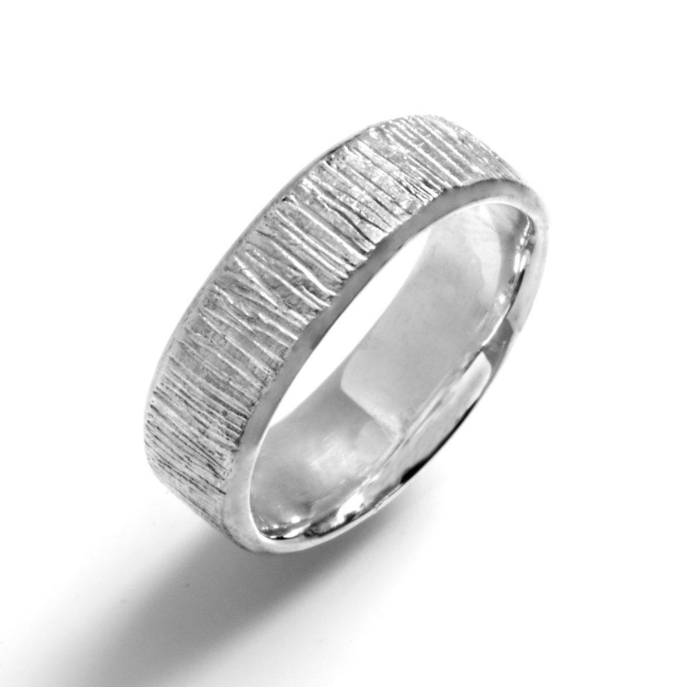 Textured Bevel Ring.jpg