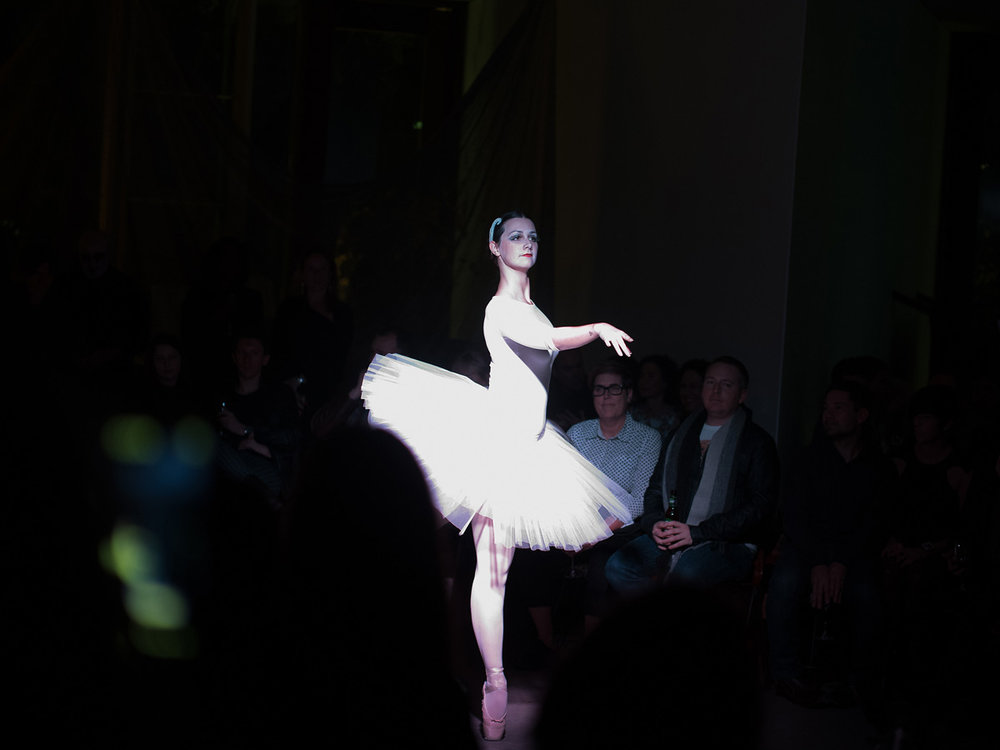 Ballet S&F by Martin Ollman.jpg