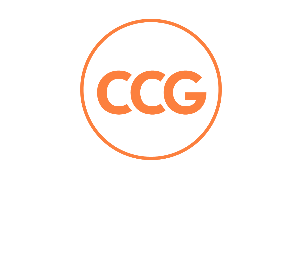 Curwood Consulting Group