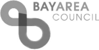 bayareacouncil-logo.jpg