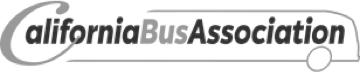 CBA-New-Logo-White-on-Dk-Blue-Trans-65.jpg