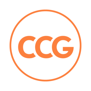 Curwood Consulting Group Logo