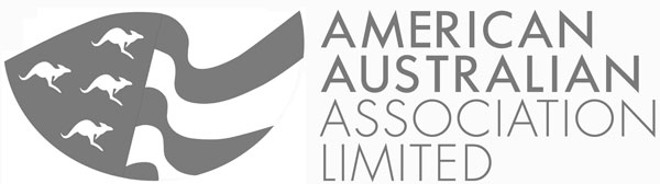 AAA-logo-large.jpg