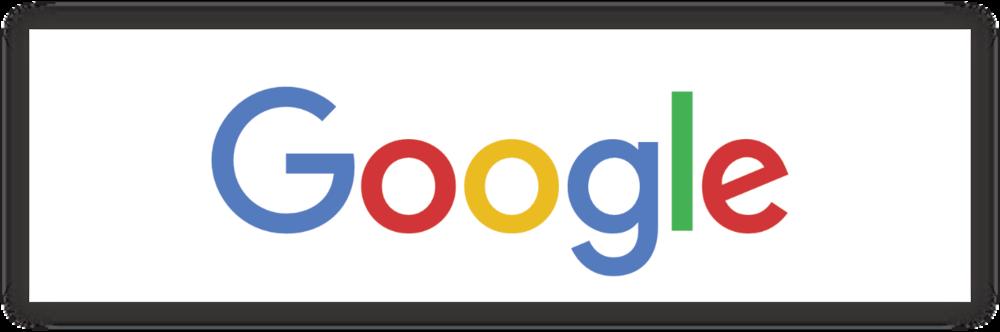Bewerten Sie unsere Ordination auf Google!