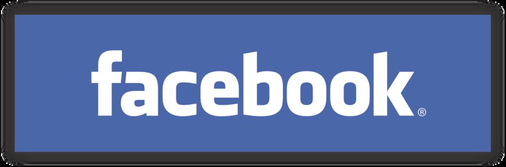 Bewerten Sie unsere Ordination auf Facebook!