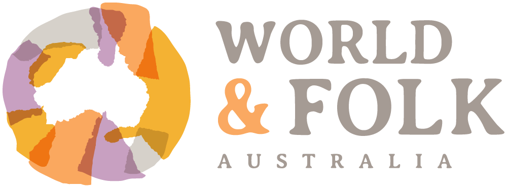 World and Folk Australia