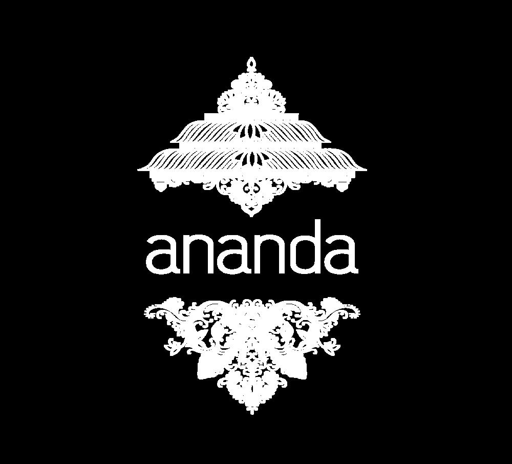 Ananda logos-02.png