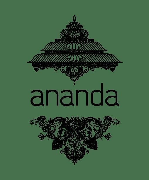 Ananda-Logo-black-compressed.png