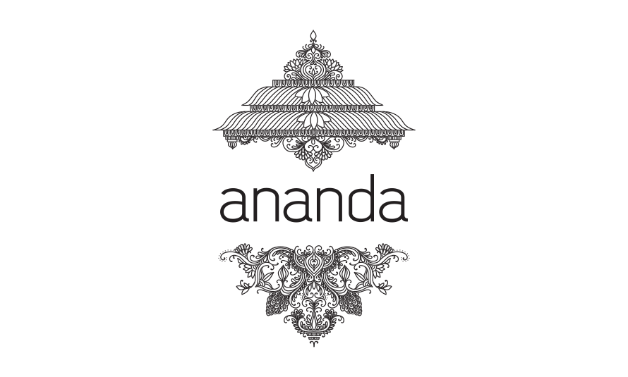 Ananda.png