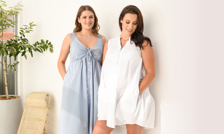 814f636bd0c Bump Love Maternity Clothing Australia