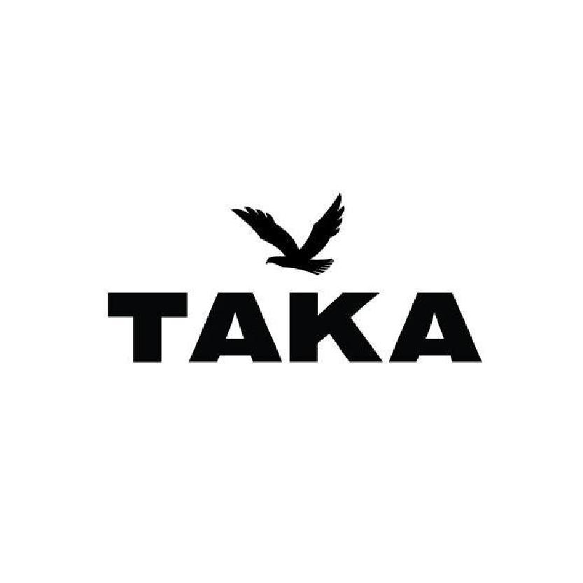 PAKDE_Client List-10.png