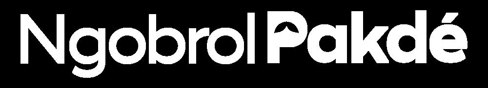 Pakde_Logo-10.png