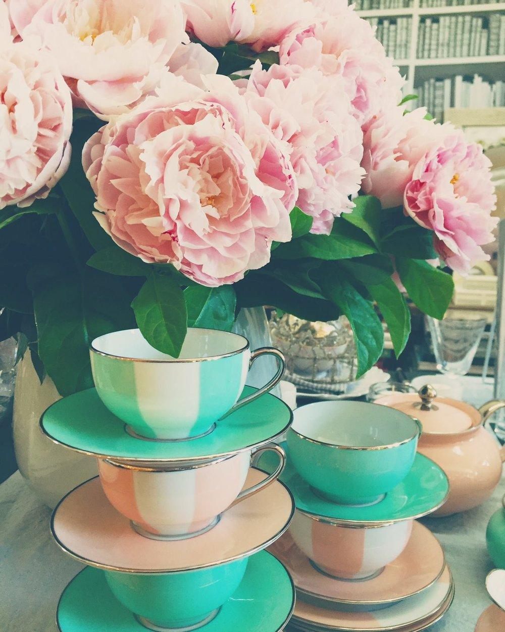 magnolia-interiors6.jpg