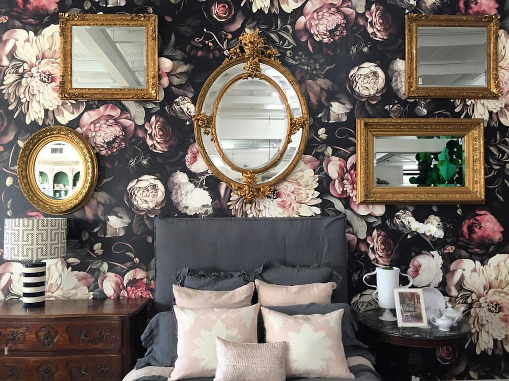 ... Magnolia Interiors18
