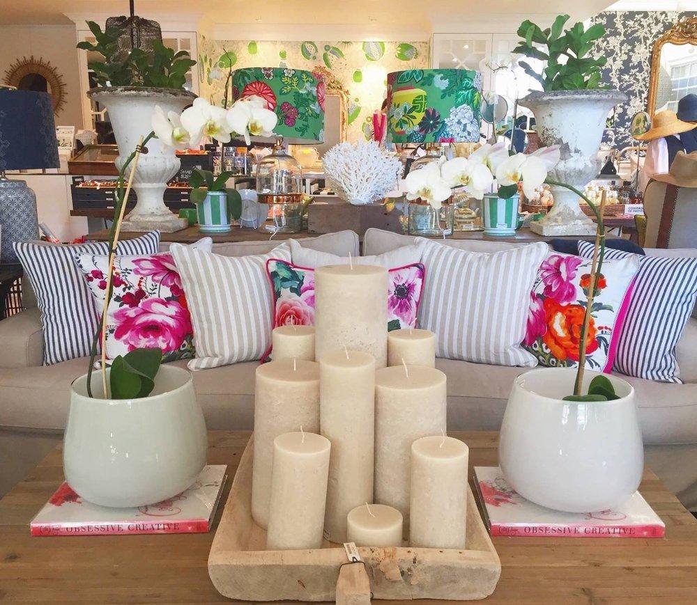 magnolia-interiors4.jpg