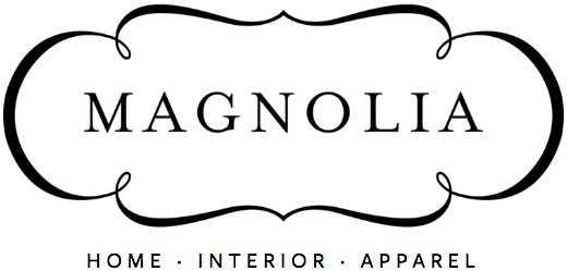 Magnolia Interiors | Brisbane Interior Designs | French Inspired