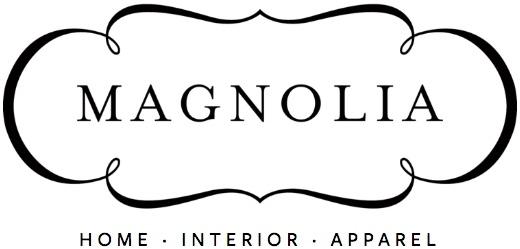 Magnolia Interiors   Brisbane Interior Designs   French Inspired