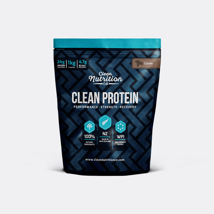 clean_nutrition_clean_protein_cocoa_1kg.jpg