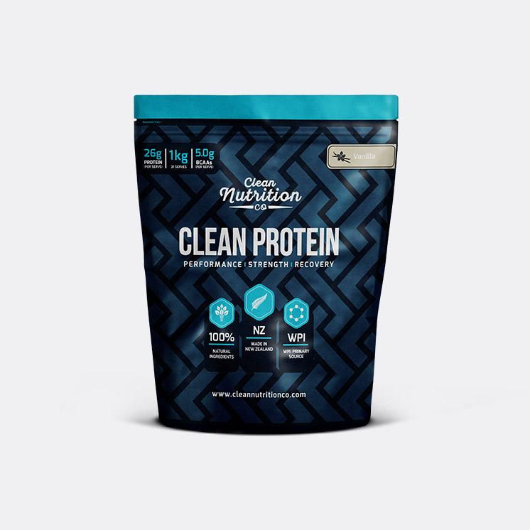 clean_nutrition_clean_protein_vanilla_1kg.jpg