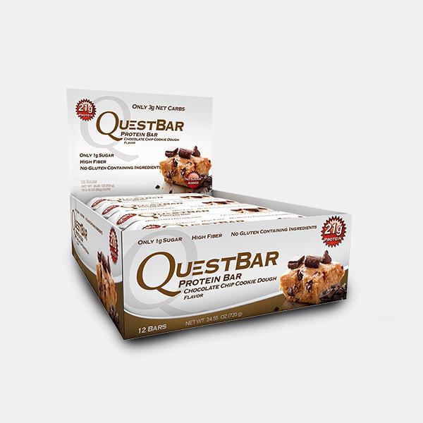 quest_bar.jpg