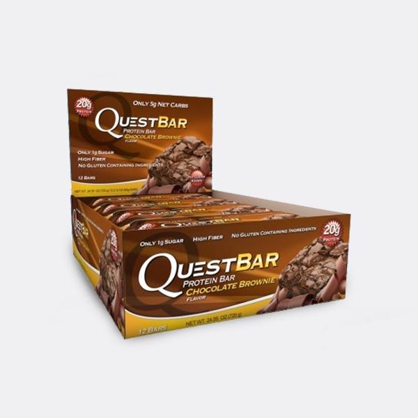 quest_bar_chocolate_brownie.jpg