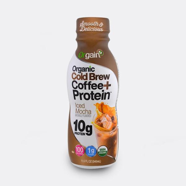 orgain_organic_cold_brew_coffee_protein_iced_mocha.jpg