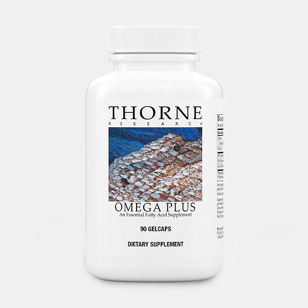 Thorne_Research_Omega-Plus_90_Gelcaps.jpg
