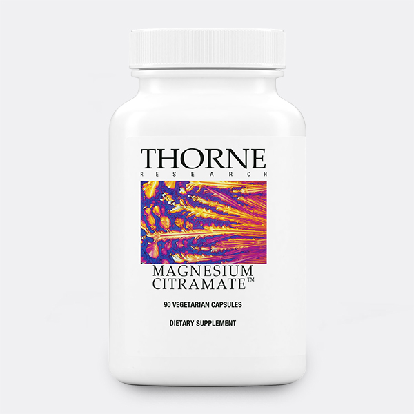 Thorne_Research_Magnesium_Citramate_90_Vegetarian_Capsules.jpg