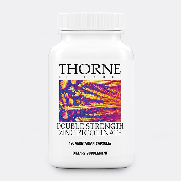 Thorne_Research_Double_Strength_Zinc_Picolinate_30_mg_180_Vegetarian_Capsules.jpg