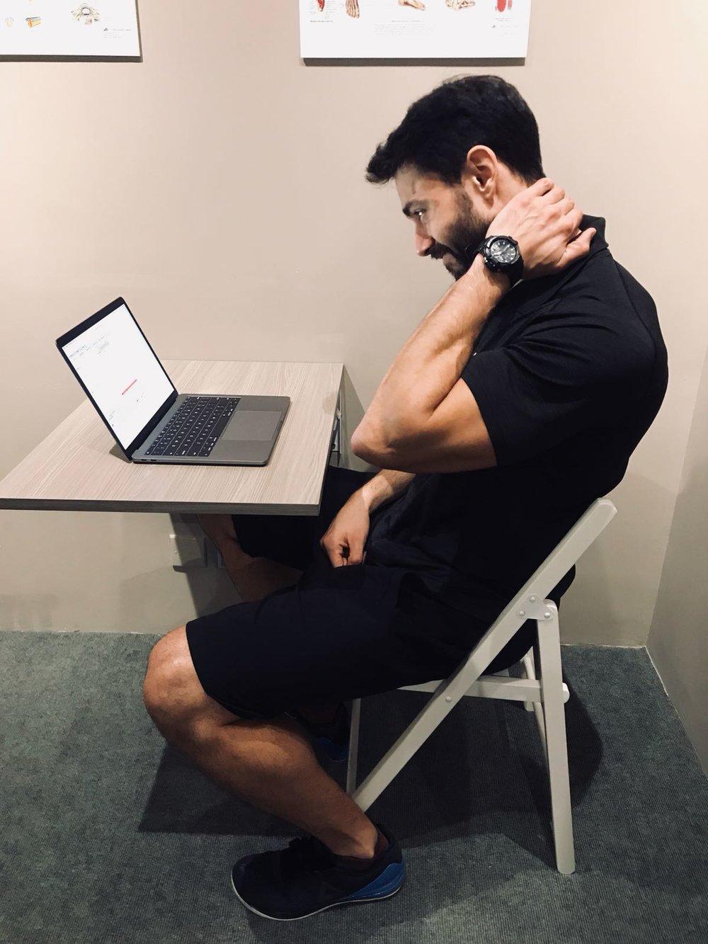 posture 4.jpeg