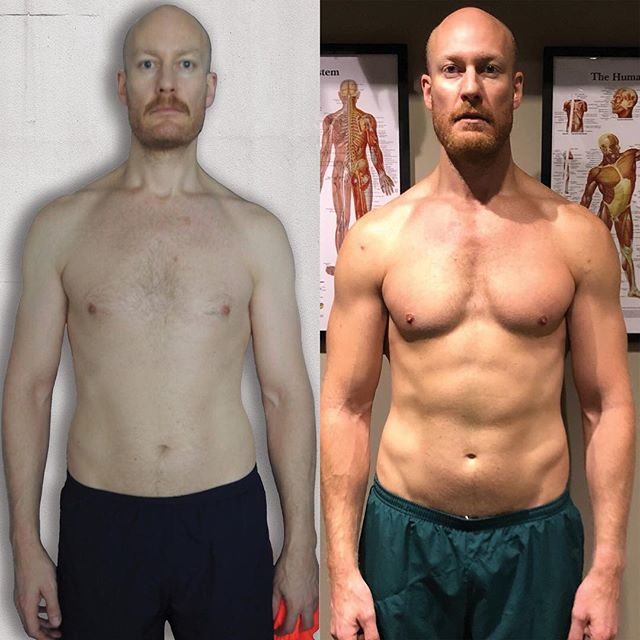 In the two years since Chris began training with @bassojeff, he has gone from 94kg to a staggering 115kg of muscle mass. When he started, he could barely bench 22kg, though through expert guidance and a strict regime, his body has continued to evolve, and he now boasts a max of bench press of 44kg and 150kg squat.  Adding quality muscle mass requires immense mental and dietary discipline, if you are looking to change your body type too, contact us for personal training enquiries! 📞: 2151 2178 📧: info@maximus-hk.com www.maximus-hk.com 📍8/F, 69 Jervois Street, Sheung Wan