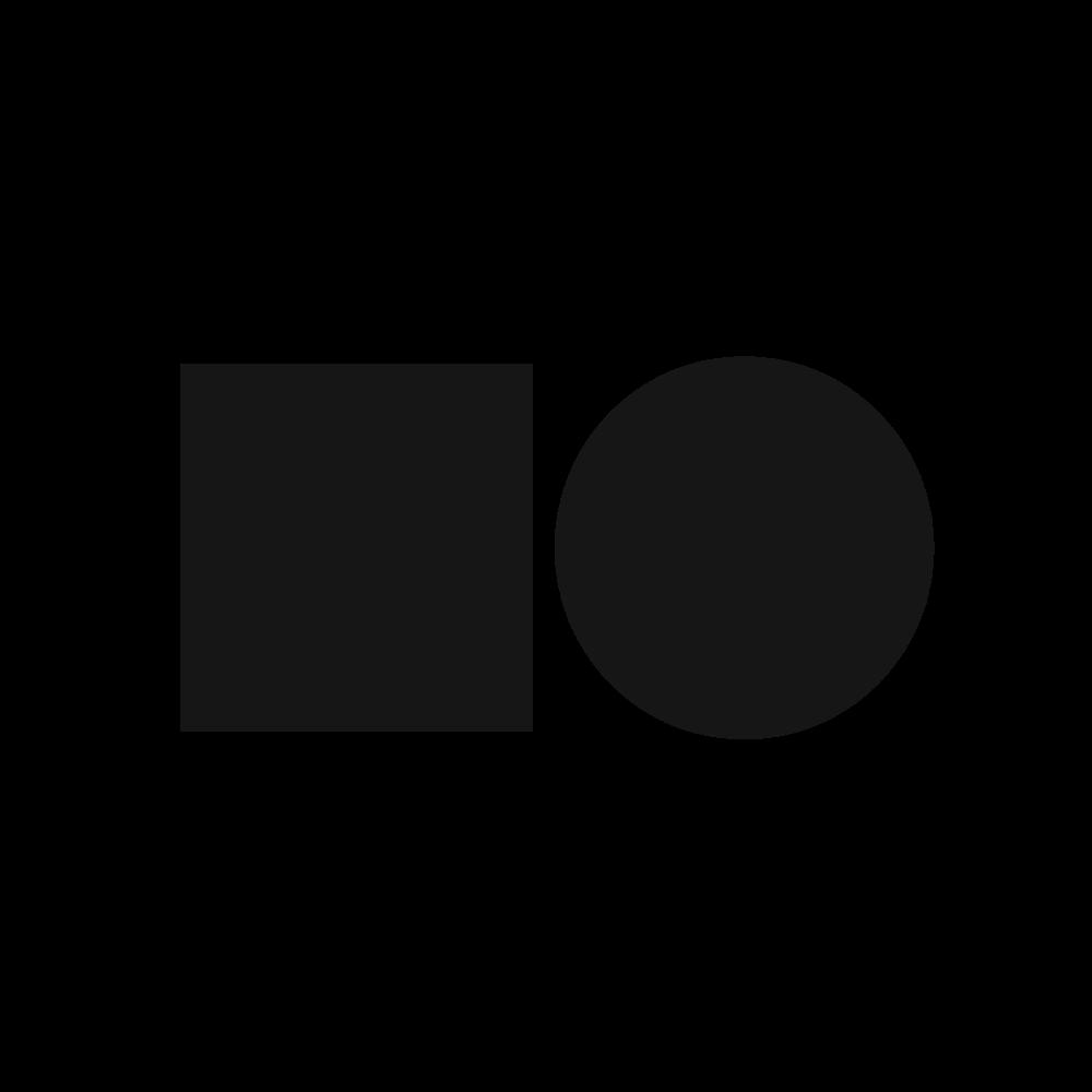 Logo2-12.png