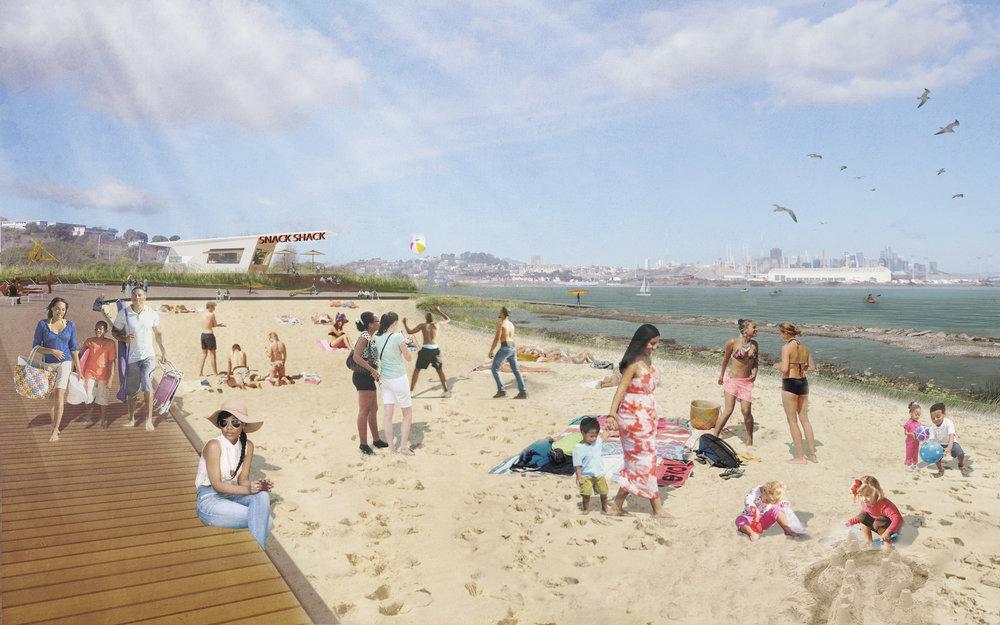 View 5 - Beach.jpg
