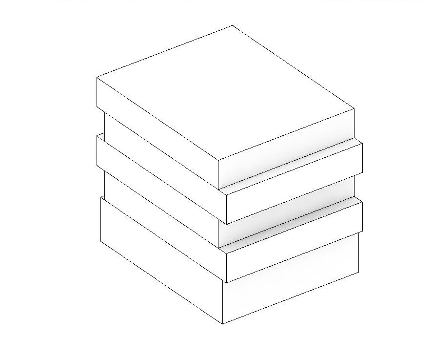 Modulation2.jpg