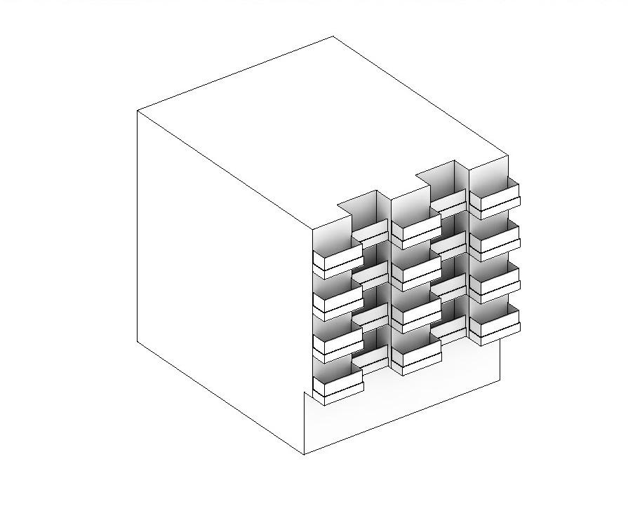 Modulation6.jpg