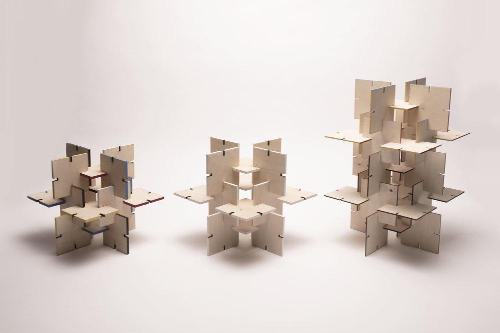 WoodStudies.jpg
