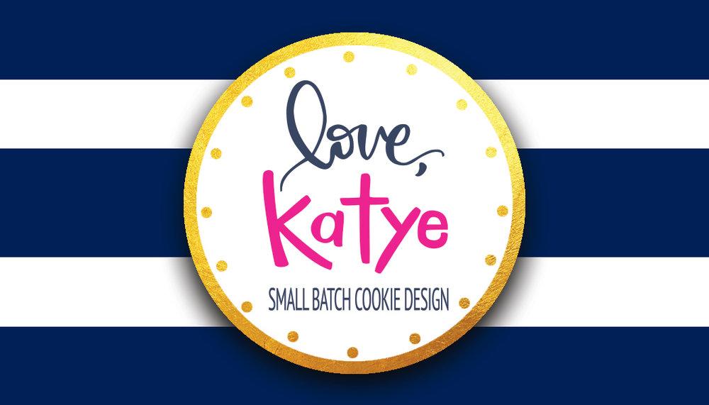 Love+Katye+Buisness+Card+Front+Print+copy.jpg