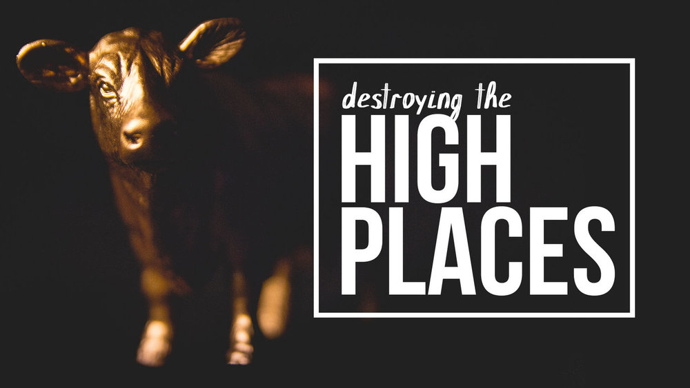 Destroying+the+High+Places+16x9.jpg