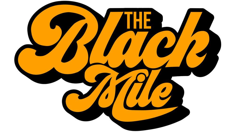 The Black Mile Podcast White 2.jpg