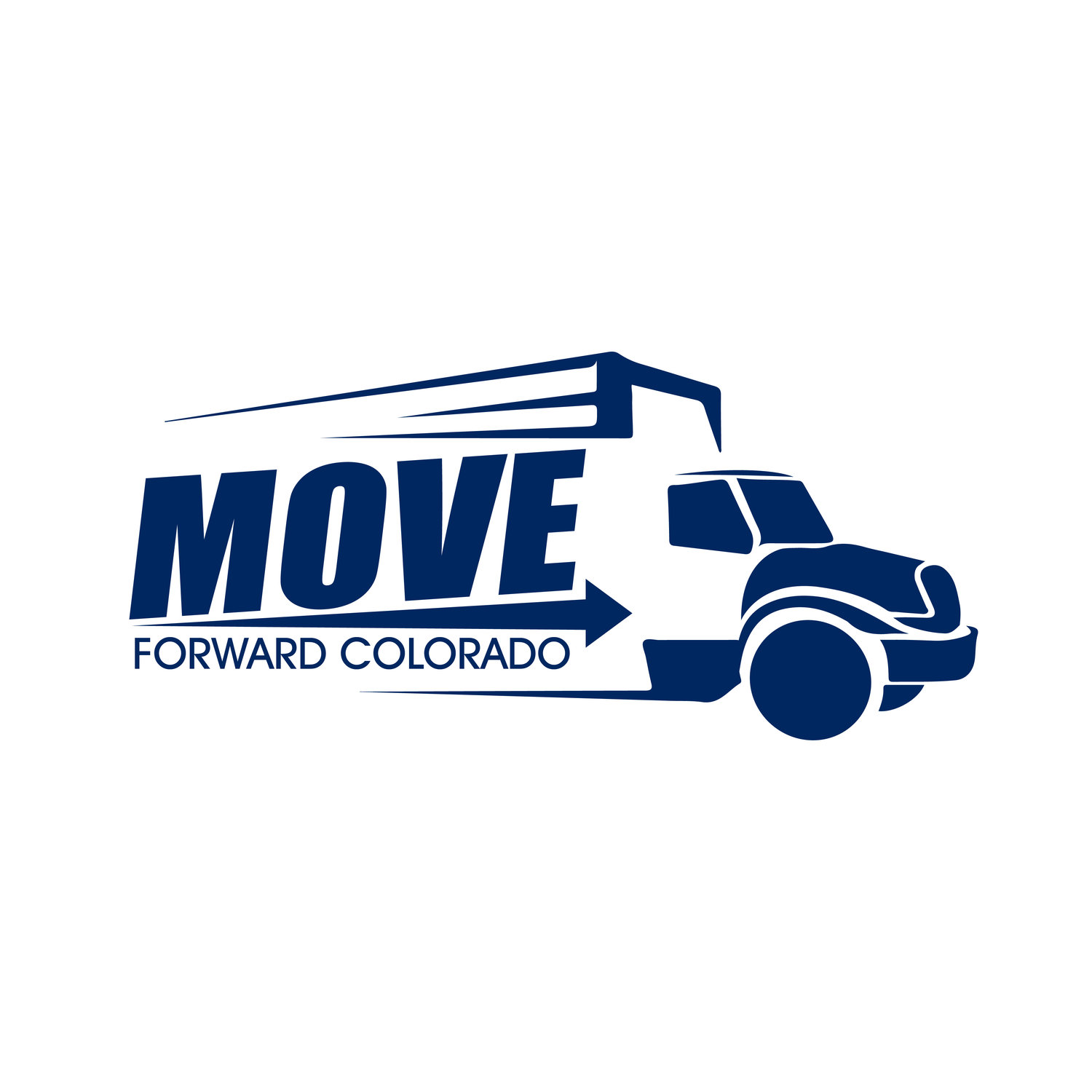 the only movers and furniture assemblers you'll ever need
