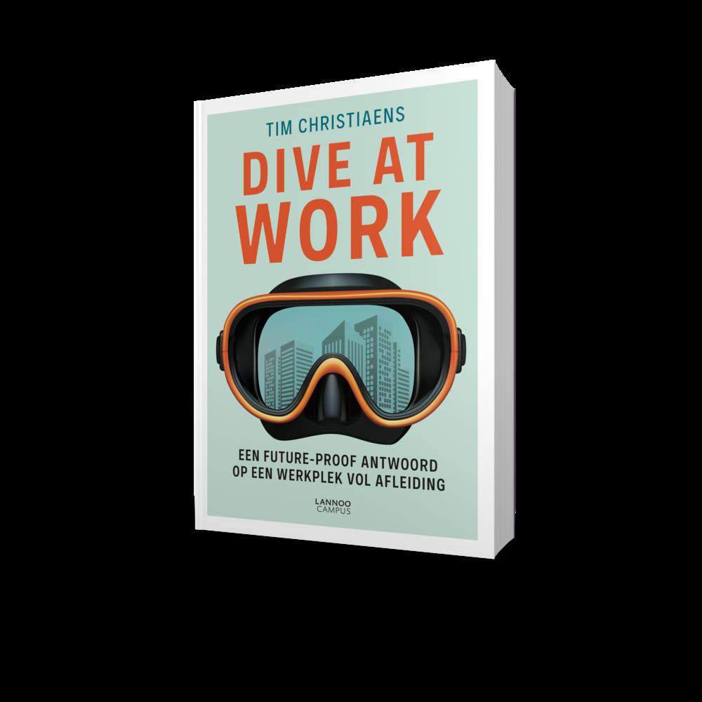 Dive at Work Book.png