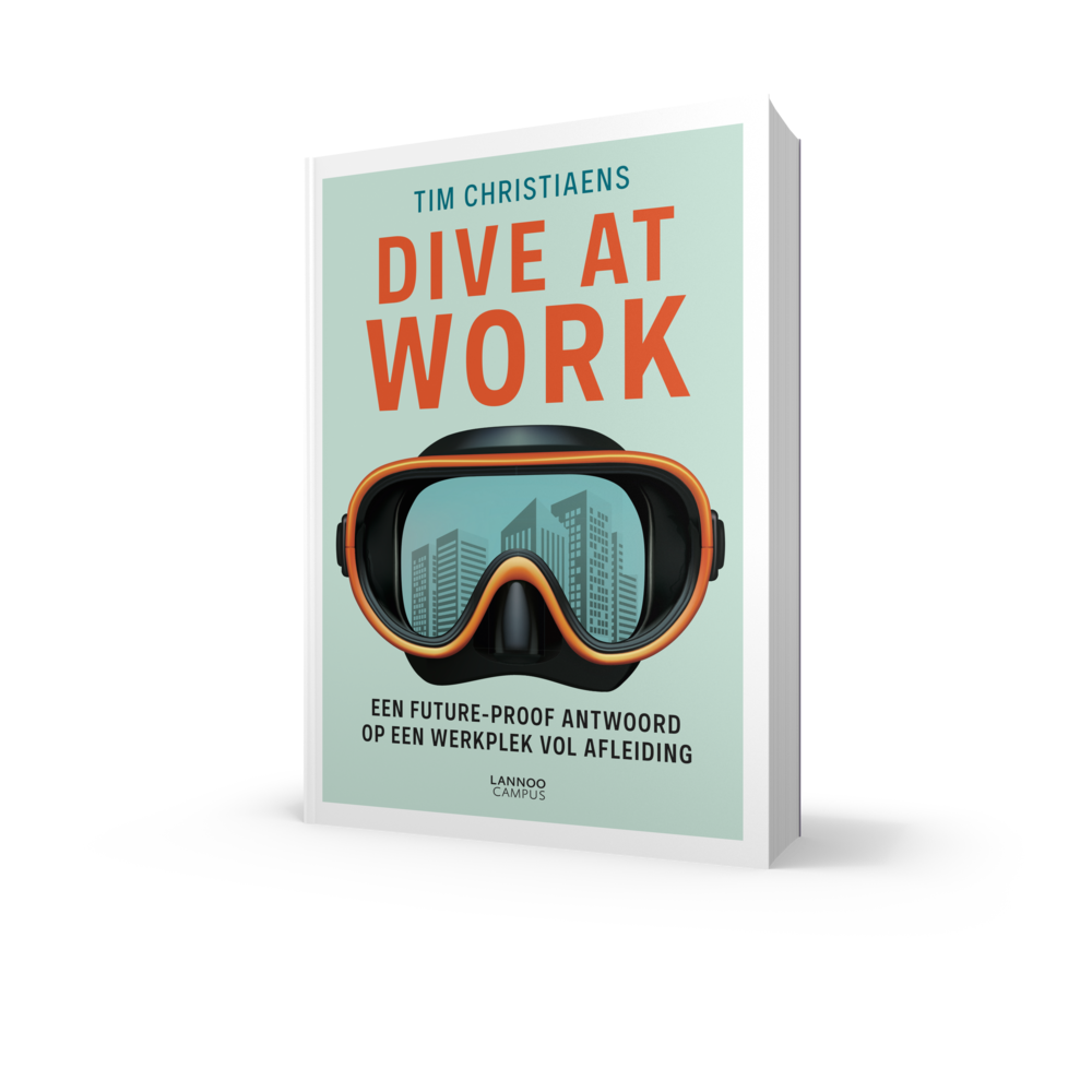 3D_diveatwork copy.png