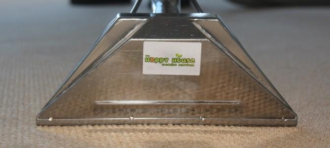 happy-carpet-cleaning-service1-1024x682-670x300.jpg