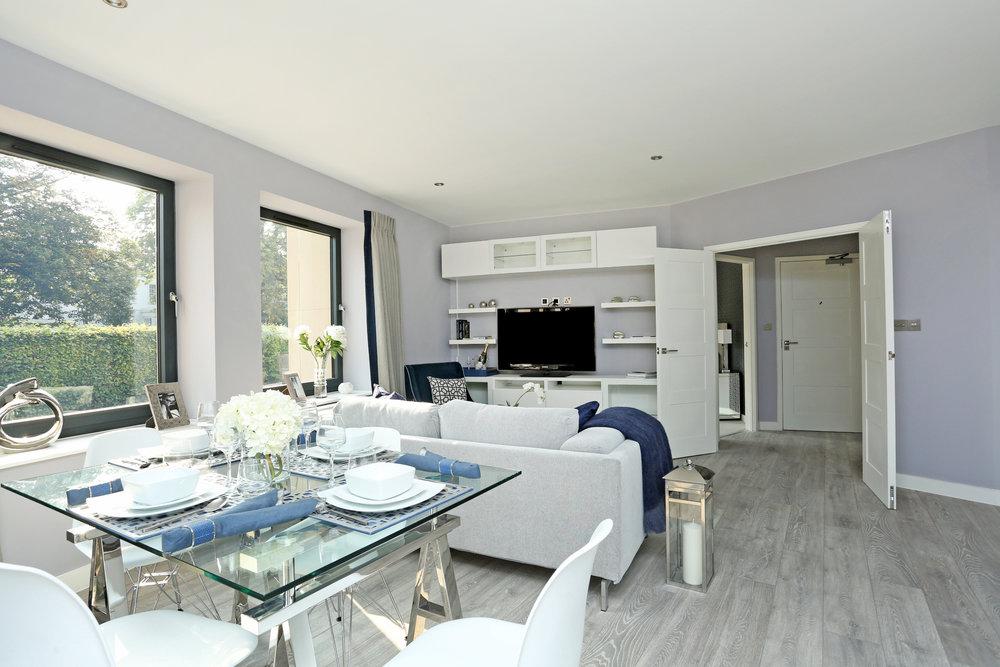 Home Staging Designer Furniture UK