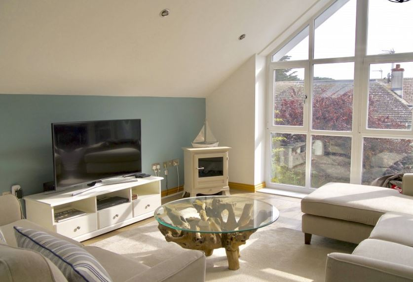 Property styling and home staging in Dorset