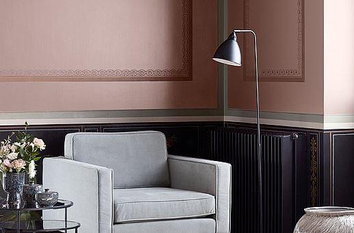 Designer Furniture in the UK