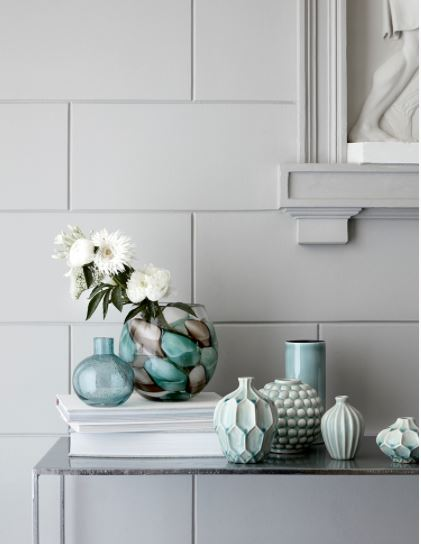 Home Staging Furniture and Accessories UK