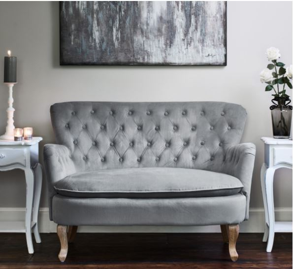 Designer furniture and accessories UK