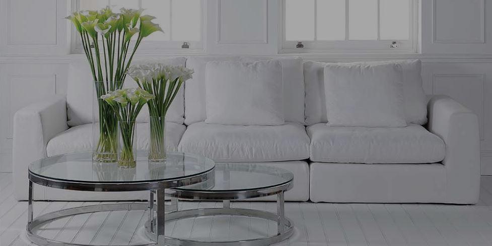 Home staging decor furniture UK