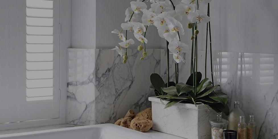 Interior design exclusive furniture
